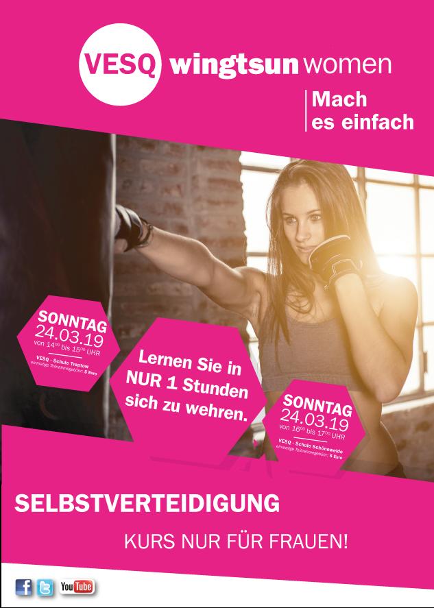 GP_Frauen_Front_TRSW_2403
