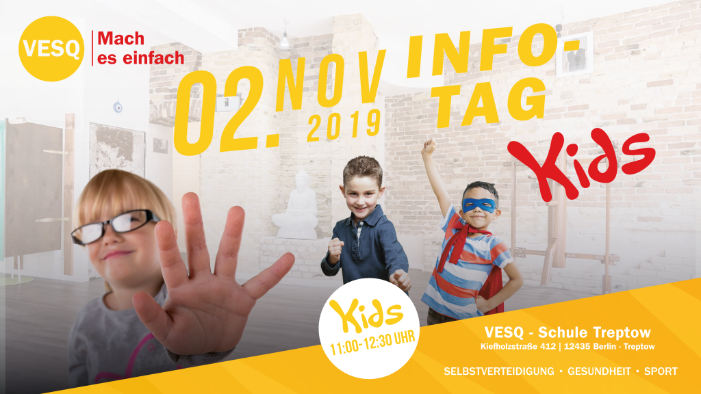Info_Tag_0211_kids_trp