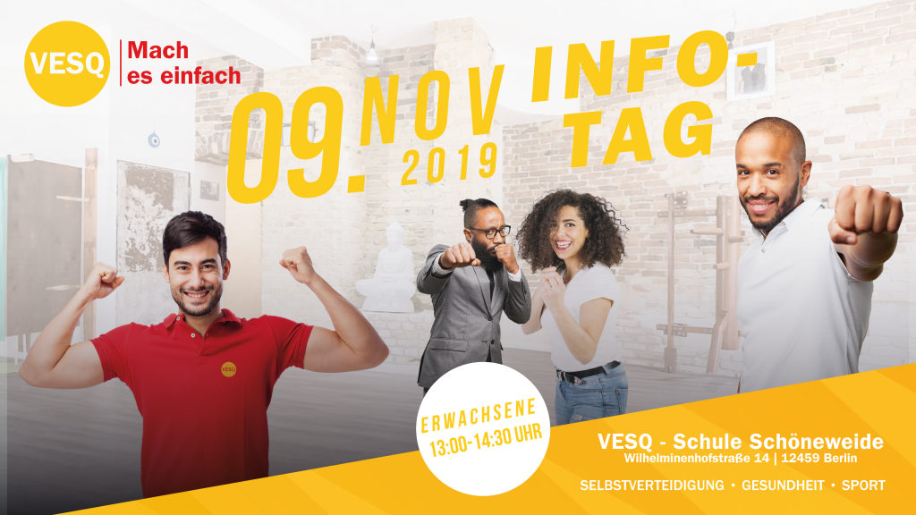 Info_Tag_0911_erw_SCHW