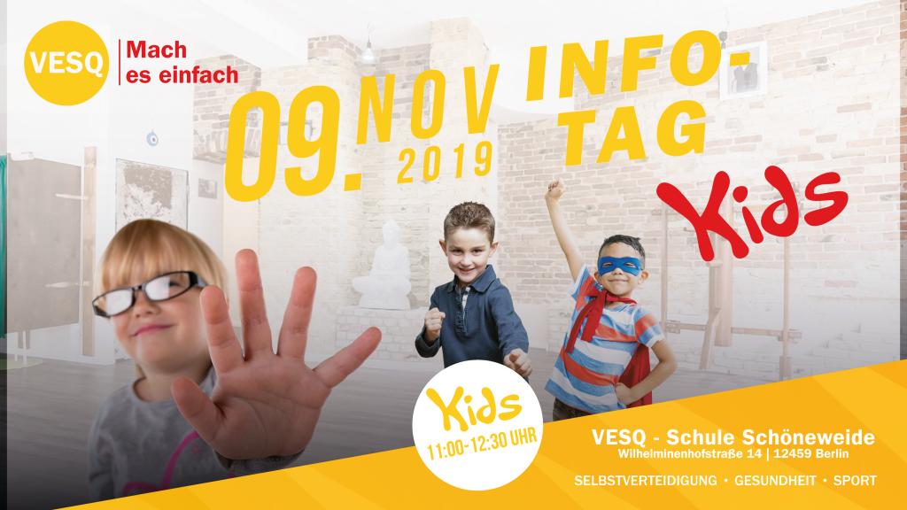 Info_Tag_0911_kids_schw